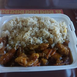 The Best 10 Chinese Restaurants In Owasso Ok With Prices Last