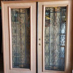 Photo of Big Ben\u0027s Discount Doors and Moulding - Lindsay CA United States. & Big Ben\u0027s Discount Doors and Moulding - 10 Photos - Door Sales ... Pezcame.Com