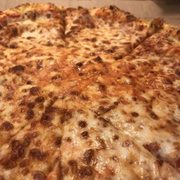 dominos pizza 12 photos 13 reviews pizza 40420 five mile
