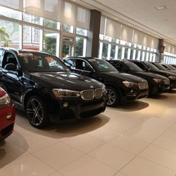 Braman BMW Miami >> Braman Bmw 95 Photos 267 Reviews Car Dealers 2060