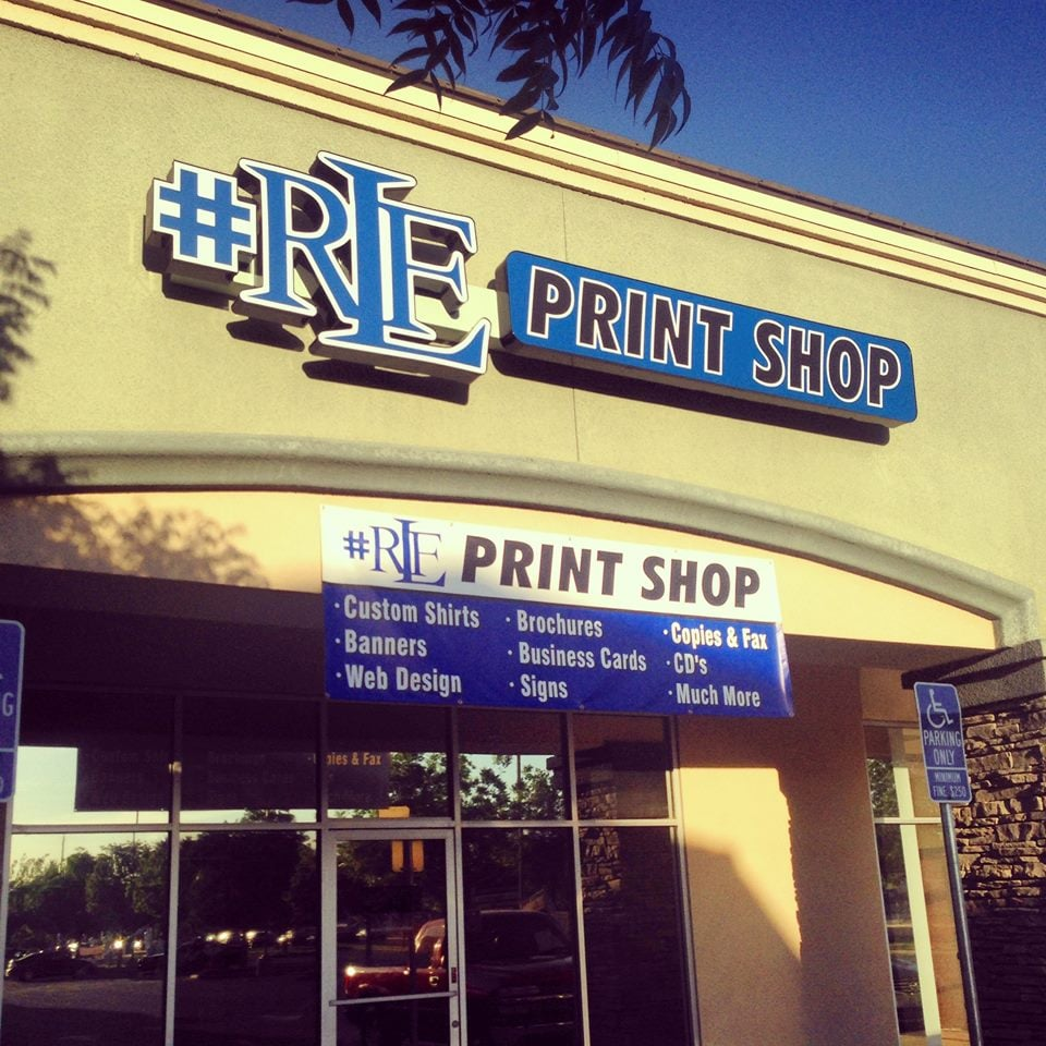 Rlf print shop closed printing services 5261 e kings canyon rlf print shop closed printing services 5261 e kings canyon fresno ca phone number yelp reheart Gallery