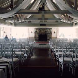 Photo Of Barker Tavern Scituate Ma United States Inside Wedding Ceremony