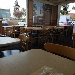 Wendys 30 Photos 53 Reviews Burgers 12138 Imperial Hwy