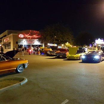 Cherry Bombers Reviews Dive Bars W Bell Rd Glendale - Car show glendale az