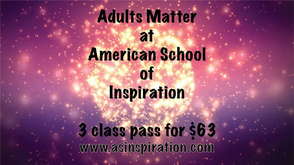 American School of Inspiration: 9840 Main St, Damascus, MD