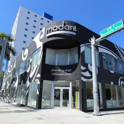 Photo Of Modani Furniture Miami   Miami, FL, United States. #furniturestore  #