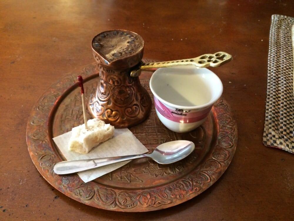 Aroma cafe 164 photos 238 reviews mediterranean for Aroma mediterranean cuisine