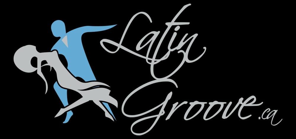 Latin Groove Dance 16