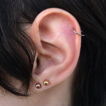 Timeless Tattoo Piercing Los Angeles 156 Photos 177 Reviews 738 N Vine St Hollywood Ca Phone Number Yelp