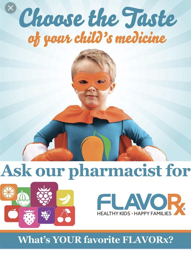 Russo's Pharmacy: 7902 Highway 23, Belle Chasse, LA
