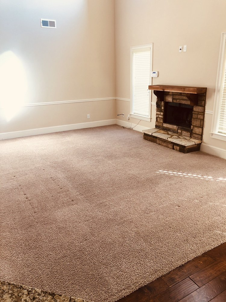Mr Steam Carpet Cleaners: Grovetown, GA