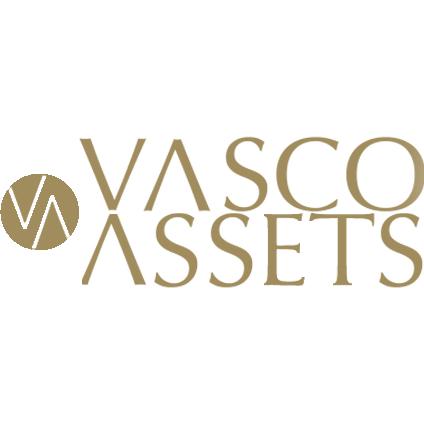 Vasco Assets