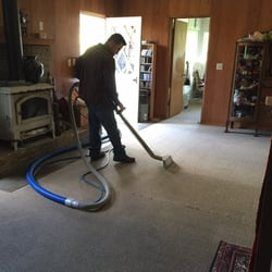 Blue Heaven Carpet Cleaning 34 Photos Carpet Cleaning Baywood