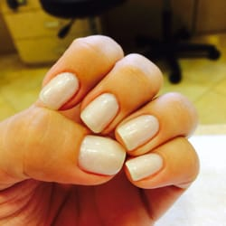 Pampering a yelp list by liz p for A touch of elegance salon kauai