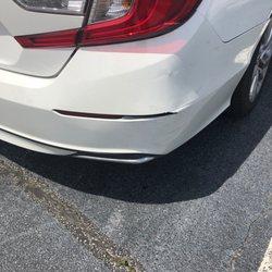Honda Of Conyers >> Honda Of Conyers 33 Reviews Auto Repair 1860 Gahwy20 S