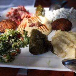 Anatolian Kitchen - Order Online - 512 Photos & 676 Reviews ...