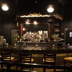 O Cha Thai Restaurant 454 Photos 101 Reviews Thai
