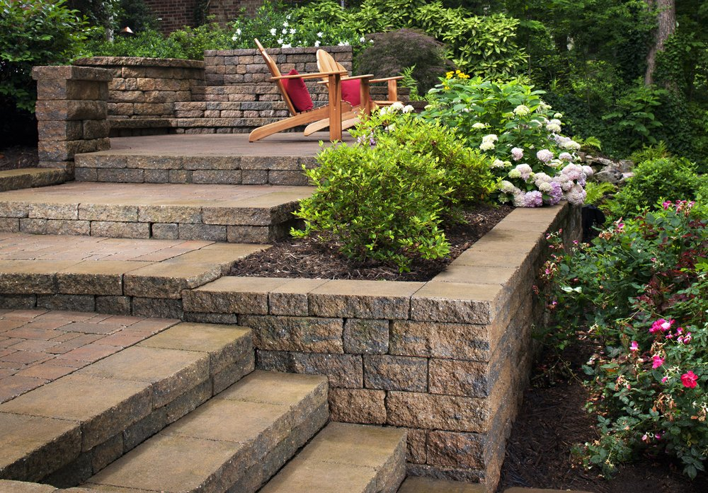 Complete Vision Landscaping