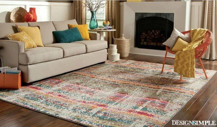 Rochester Carpet And Linoleum Canandaigua Www Resnooze Com