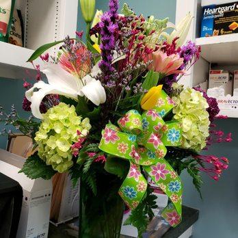 Photo Of Terri S Florist Columbus Ga United States Beautiful Bouquet