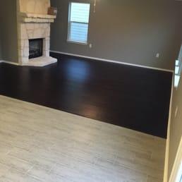 Austin Hardwood Flooring nulla facilisi Photo Of Austin Hardwood Flooring Inc Austin Tx United States