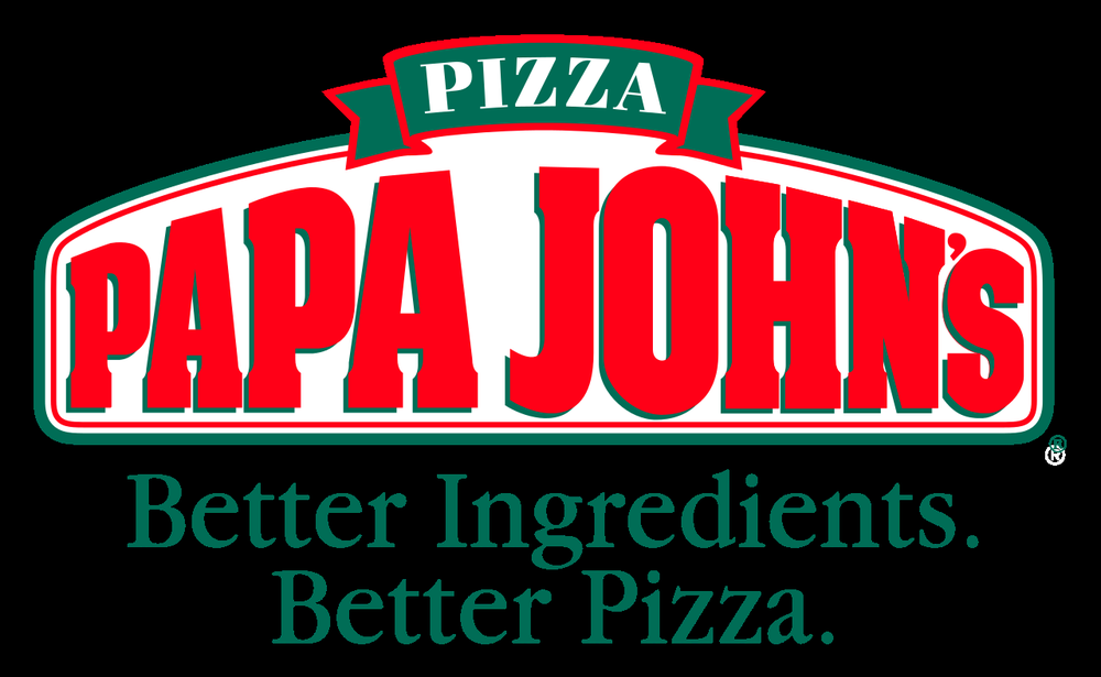 photo relating to Papa Johns Printable Menu named Papa Johns Pizza - Pizza - 621 N 48th St, Lincoln, NE
