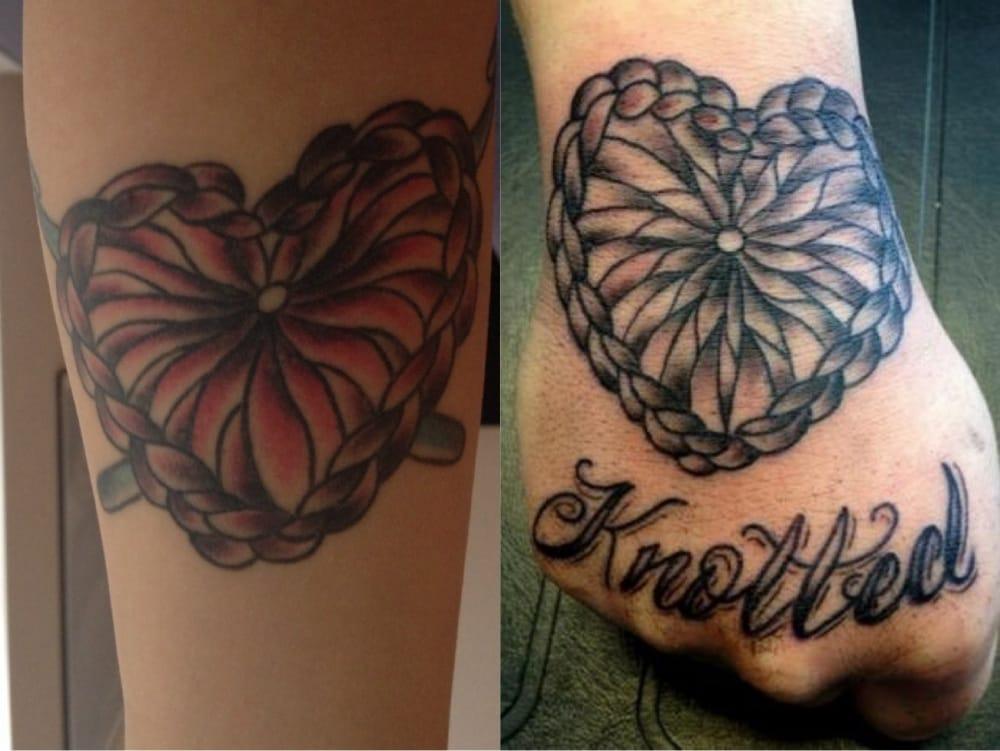 Grimms tattoo tatouage 3915 broadway kansas city mo for Kansas city tattoo