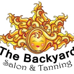 Backyard Tanning Hutchinson Mn the backyard salon and tanning - tanning - 26 e 3rd st, litchfield