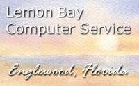Lemon Bay Computer Service