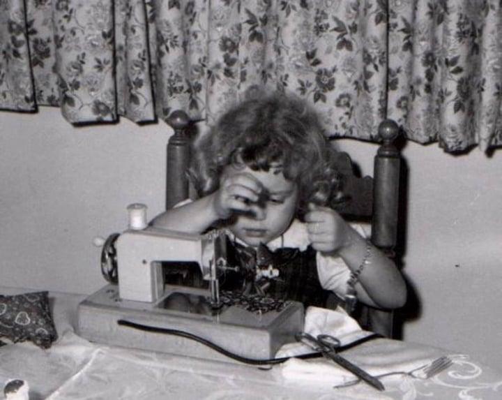 Kedra's Custom Sewing: 15560 Tyndall Ct, Manhattan, IL