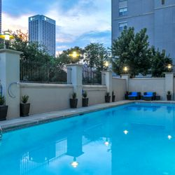 The Waterford on Piedmont Apartments - 60 Photos - Apartments ...