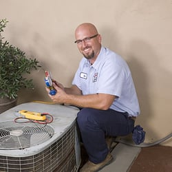 Photo Of Bonney Plumbing Electrical Heating Air Rancho Cordova Ca