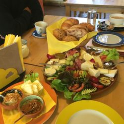 Top 10 Frühstück Brunch In Ritterhude Niedersachsen Yelp