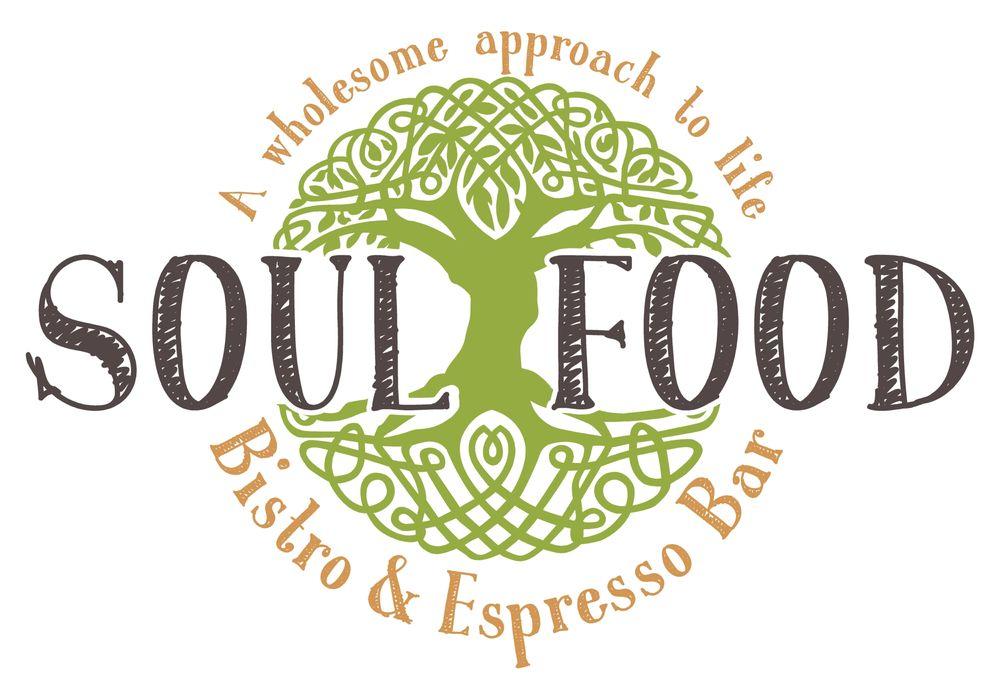 Soul Food Bistro Rapid City