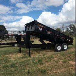 Top 10 Best Lift Kit in San Antonio, TX - Last Updated August 2019