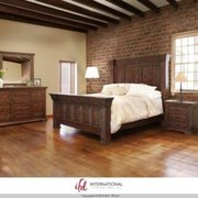 United Photo Of Clic Home Furniture Oak More Southaven Ms