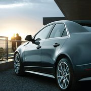 Ingersoll Auto Of Danbury 10 Photos 41 Reviews Car Dealers