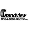 Grandview Tire & Auto Centre