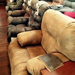 Photo Of Jacobu0027s Home Furnishings   Brownsville, KY, United States.  Catnapper Motion Chairs ...