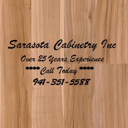 Photo Of Sarasota Cabinetry   Sarasota, FL, United States. Great Products