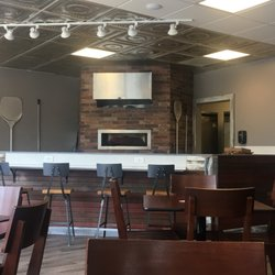 Photo Of Anna S Fire Lindenhurst Il United States Great Seating And Has