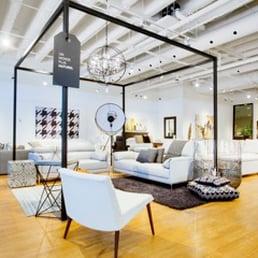 mobilia magasins de meubles 8505 boulevard taschereau