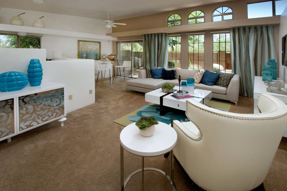 Tucson Rental Homes - 27 Photos & 34 Reviews - Apartments ...