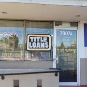 Cash advance america bay city tx image 4