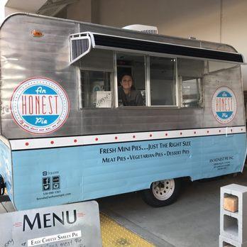 Auburn Ca Food Trucks