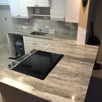 Photo Of Best Granite For Less Deerfield Beach Fl United States