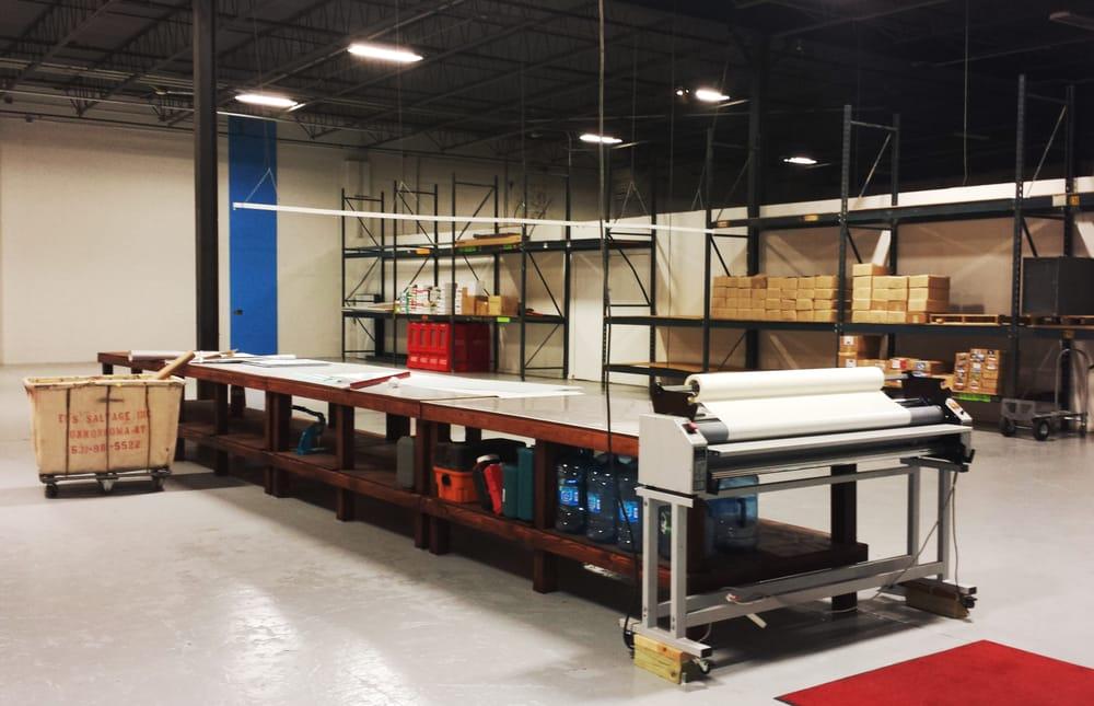 El vecindario printing photocopying 81 emjay blvd - Oklahoma vecindario ...