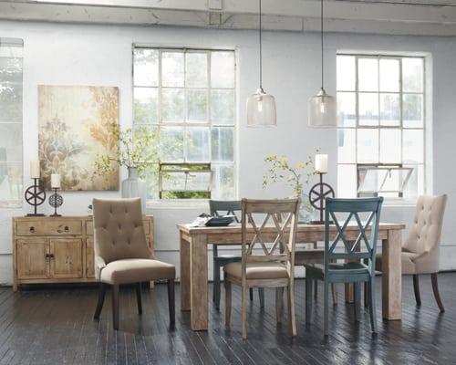 Merveilleux Ashley HomeStore [3000   3354] Interstate 45 N Conroe, TX Furniture Stores    MapQuest