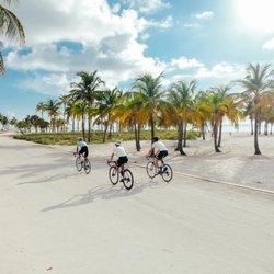 Photo Of Corsa Miami Beach Fl United States