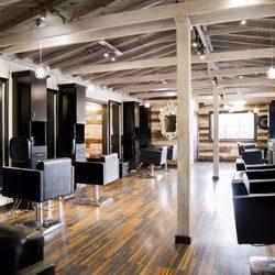 Cielo Hair Salon and Spa - 76 Photos & 127 Reviews - Hair ...